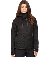 686 - Parklan Mystique Insulated Jacket