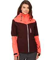 686 - GLCR Soltice Thermagraph Jacket