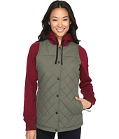 686 - Parklan Autumn Insulated Jacket