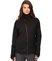 686 - GLCR Hydra Insulated Jacket