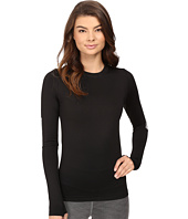 686 - Bliss Base Layer Top