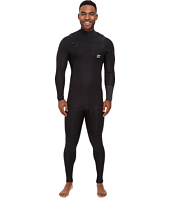 Billabong - 3/2 Revolution Tribong Long Sleeve Chest Zip Wetsuit