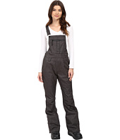 686 - Parklan Magic Insulated Overall