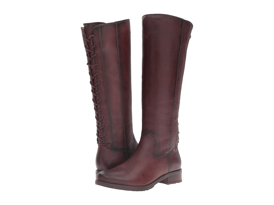 Sofft Sharnell (Red Aristo) Women