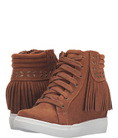 Steve Madden Kids - Friskee (Little Kid/Big Kid)