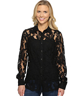 Ariat - Lace Snap Shirt