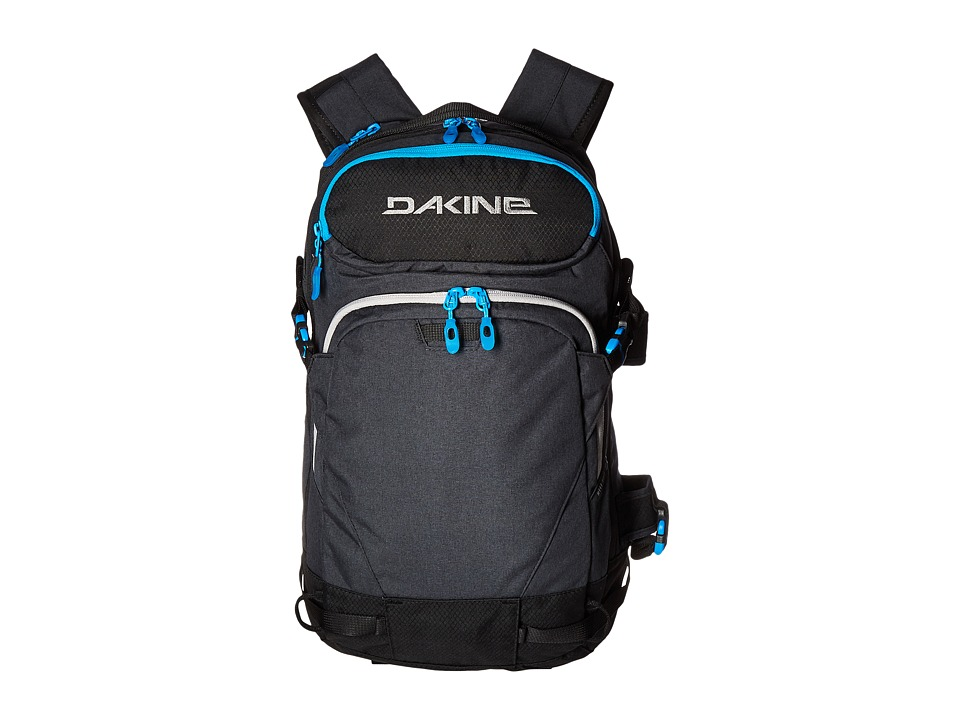 Dakine Heli Pro 20L (Tabor) Backpack Bags