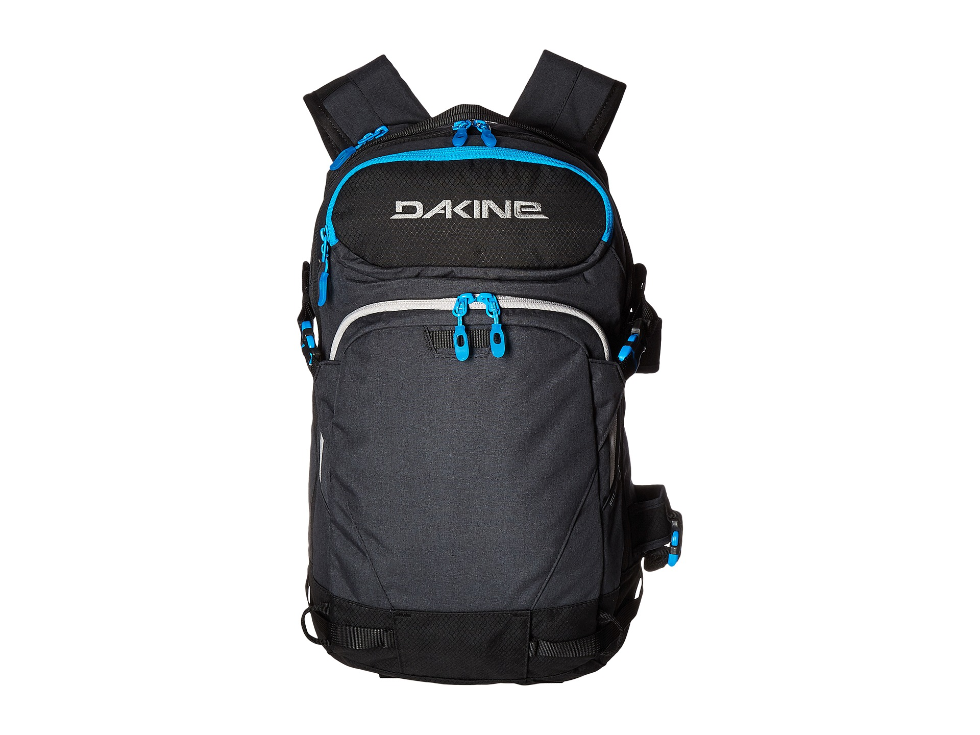 Dakine Heli Pro 20L - Zappos.com Free Shipping BOTH Ways