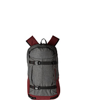 Dakine - Mission Pro Backpack 18L