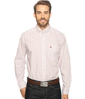 Ariat - Thedford Print Shirt