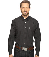 Ariat - Quade Shirt
