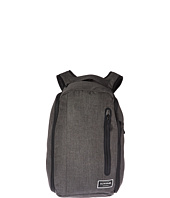 Dakine - Gemini 28L Backpack