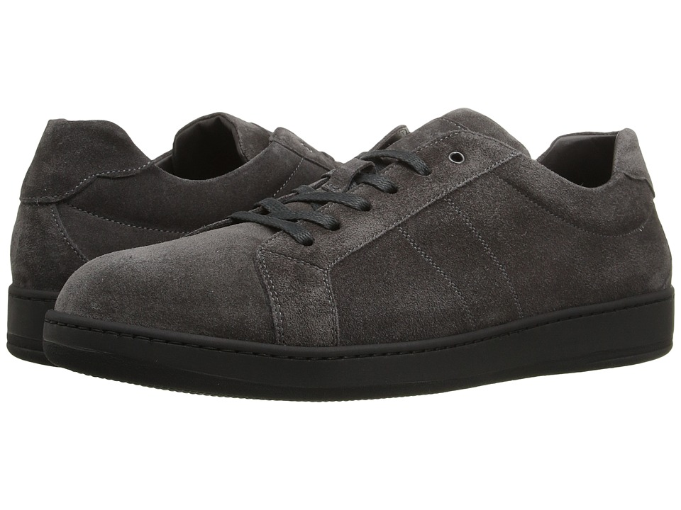 To Boot New York - Elson (Grey) Men