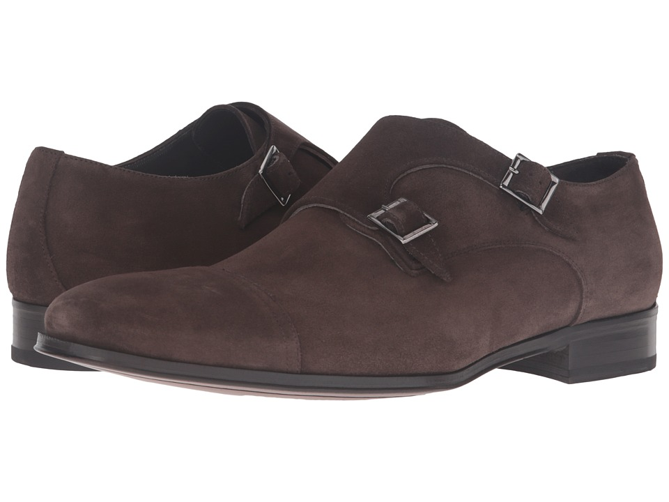 To Boot New York - Grant (T. Moro Otterproof) Men