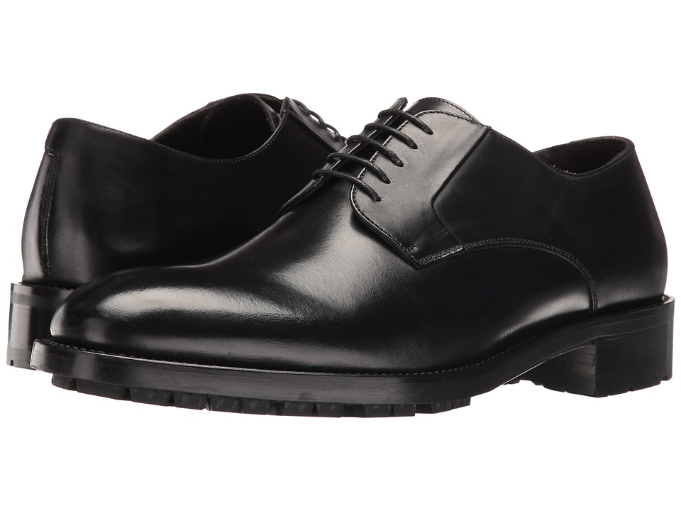 To Boot New York Shaun (Black) Men