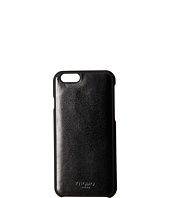 KNOMO London - Magnet Open Face iPhone 6/6s Case