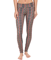 Onzie - Balinese High Rise Leggings