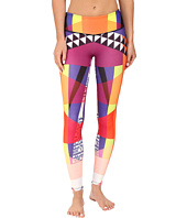 Onzie - Fancy Graphic Leggings