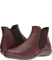 Naot Footwear - Remana