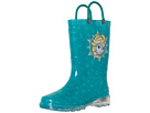 Western Chief Kids Frozen Icy Elsa Lighted (Toddler/Little Kid)