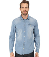Calvin Klein Jeans - Long Sleeve Shirt