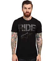 Alpinestars - Ride Stealth Tee