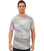 Calvin Klein Jeans - Sublimation Boxy Tee