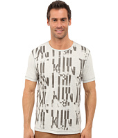 Calvin Klein Jeans - Texturizer Crew Neck Tee