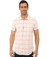 Calvin Klein Jeans - Slim Fit Open Space Checked Shirt