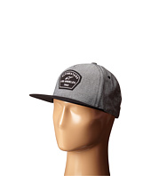 Alpinestars - Woodbridge Hat