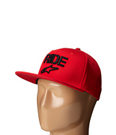 Alpinestars - Ride Flat Hat