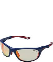 Julbo Eyewear - Race 2.0