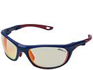 Julbo Eyewear Race 2.0