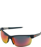 Julbo Eyewear - Zephyr