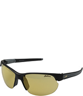 Julbo Eyewear - Breeze