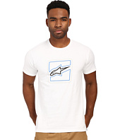 Alpinestars - Elevation Tee