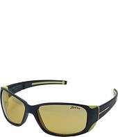 Julbo Eyewear - Montebianco