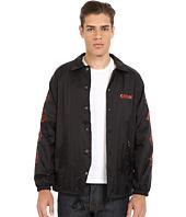 HUF - Vulture Coach Jacket
