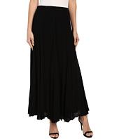Karen Kane - Maxi Skirt