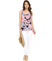 Lilly Pulitzer - Malie Top
