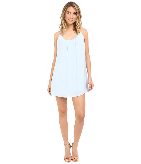 Lucy Love Take Me To Dinner Dress
