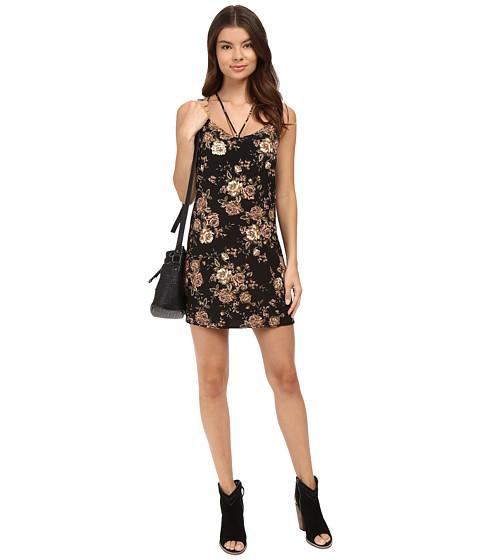 Lucy Love Cassie Dress