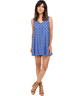 Lucy Love - Tie Side Dress