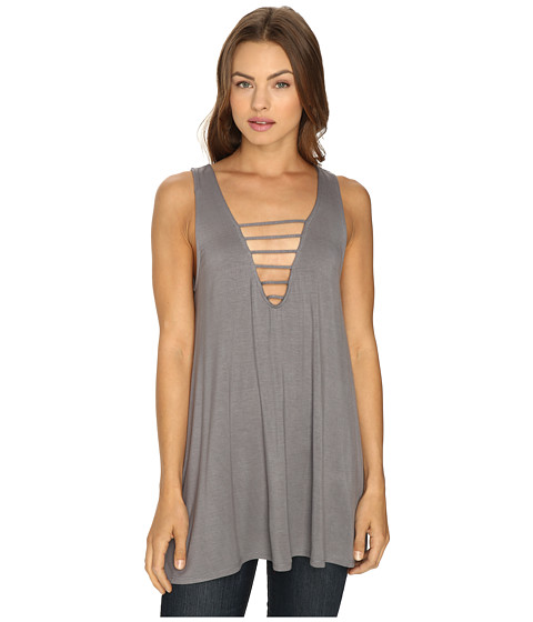 Lucy Love Cage Swing Top