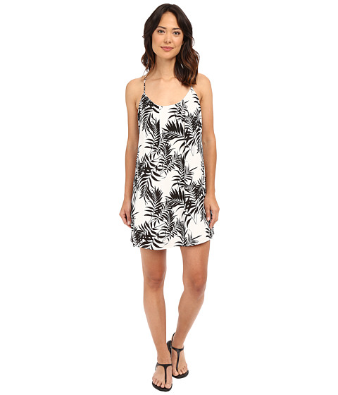 Lucy Love Take-Me-To-Dinner Dress