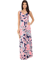Lilly Pulitzer - Sloane Maxi Dress