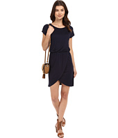 ONLY - Thelma Short Sleeve Dress