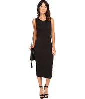 ONLY - Mojo June Sleeveless Dress