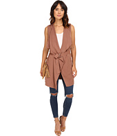 ONLY - Alexis Sleeveless Woven Vest