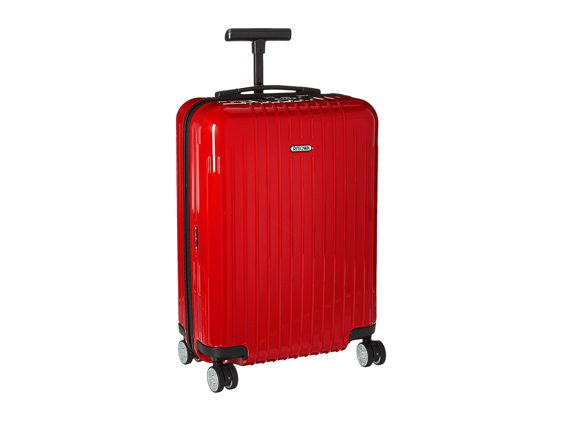 rimowa salsa air ultralight cabin multiwheel at. Black Bedroom Furniture Sets. Home Design Ideas